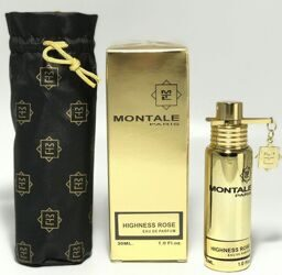 "Montale ""Highness Rose"" 30ml"