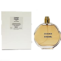 CHANEL  CHANCE -  Eau De Parfum For Women  (100ml)