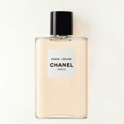 Chanel PARIS-VENISE 125 ML