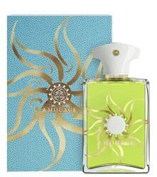 Amouage Sunshine for men,100ml