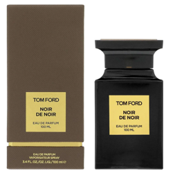 TOM FORD Noir De Noir (Парфюм Том Форд) - 100 мл.