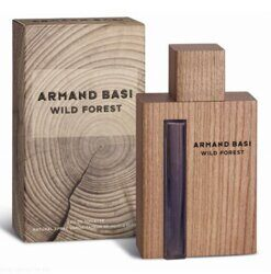 Armand Basi- Wild Forest