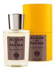 Acqua di Parma Colonia Intensa, 100 ml