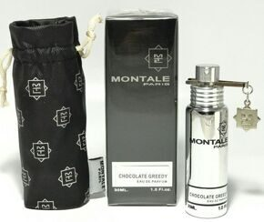 "Montale ""Chocolate Greedy"" 30ml"