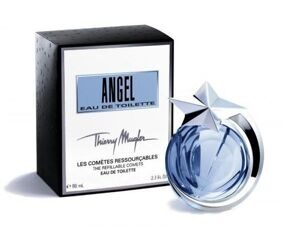 Thierry Mugler - Angel Les Cometes - 80ml