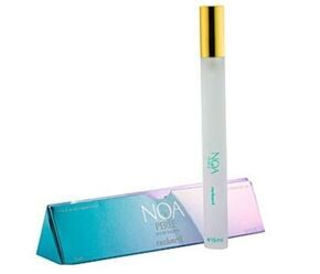 Cacharel Noa Perle 15ml
