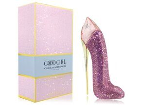 Carolina Herrera Good Girl Collector Edition.80 ml