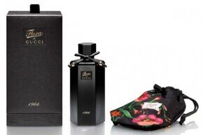 GUCCI BY 1966 eau de parfum 100ML