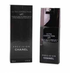 chanel ultra correction lift 50ml