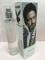 Hugo Boss - bottled unlimited 55ml