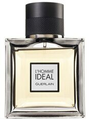 Guerlain   -L Homme Ideal
