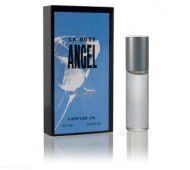 THIERRY MUGLER - LA ROSE ANGEL - 7 ML