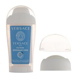 Дезодорант-стик Versace Fraiche 40 ml. for man