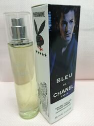 BLEU - CHANEL 55ml