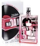Jean Paul Gaultier - Ma Dame Rose'n'roll - for