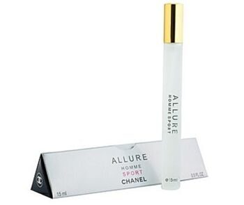 Chanel Allure Homme Sport1 5ml