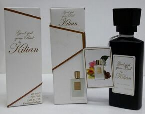 Kilian Good girl gone Bad 60 ml