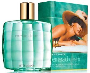E.L. Emerald Dream 100ml