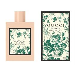 Gucci Bloom acoua dl florl 100ml