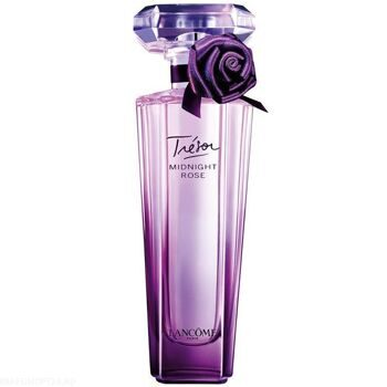 Lancome - Tresor Midnight Rose -  75 ml (тестер)