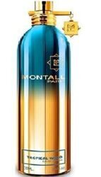 Тестер Montale Tropical Wood 100 ml