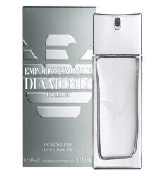 Giorgio Armani Emporio Armani Diamonds 75 ml