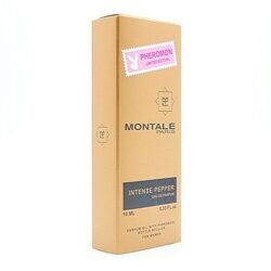 Montale Intens Pepper 10 ml.
