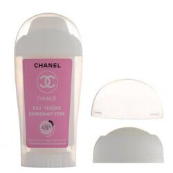 Дезодорант-стик Chanel Chance Tendre 40 ml. for woman