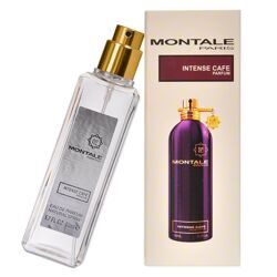 montale intiense cafe 50ml