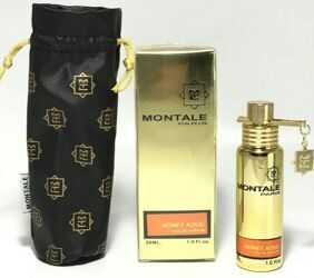 "Montale ""Honey Aoud"" 30ml"