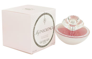 Guerlain My Insolence EDT For Woman 100ml