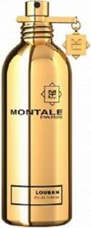 Тестер Montale LOUBAN 100 ml