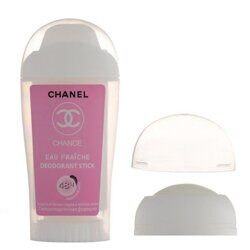 Дезодорант-стик Chanel Chance Fraiche 40 ml. for woman