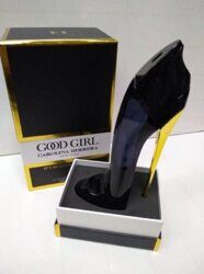 LUX Carolina Herrera Good Girl for woman 100 ml.