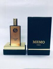 Memo Paris French Leather  75 ml