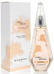 GIVENCHY Ange Ou Demon Le Secret Feather Edition (Парфюм Живанши) - 100 мл.