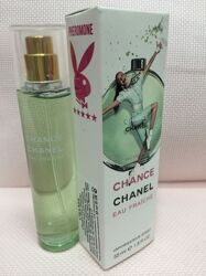Chanel Chance eau Fraiche for Women 55ml