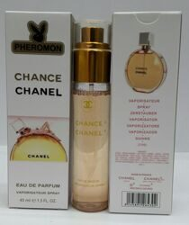 Chanel Chance for Woman 45ml