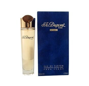 S.T. Dupont for Women 50ml