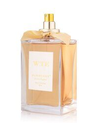 Burberry London WILD THISTLE Tester 150ml