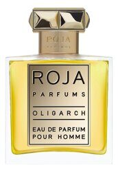 Тестер ROJA DOVE OLIGARCH 50 ml.