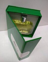 LUX Locste Essentional for man 100 ml.