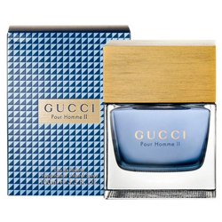 GUCCI Pour Homme 2 (Парфюм Гуччи) - 100 мл.