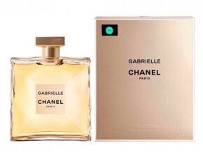 Chanel GABRIELLE PARIS  Польша 100ML