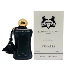 Тестер PARFUMS DE MARLY ATHALIA for woman 75 ml.