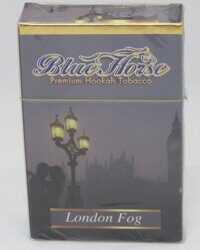 Blue Horse London Fog 50 грамм
