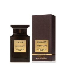 Tom Ford CHOCOLATE (100 ml)