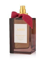 Burberry London AMBER HEATH Tester 150ml