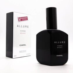 CHANEL Allure Homme Sport 65 ml.