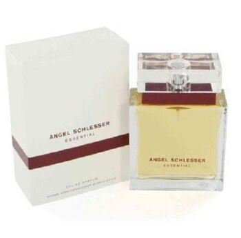 ANGEL SHLESSER ESSENTIAL Eau De Parfum 100ml